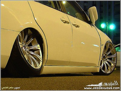 Chrome Wheels on Accord Chrome Rims   Cheap Rims   Discount Rims   Pictures Of Rims